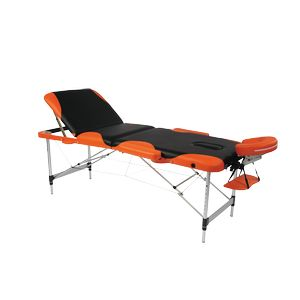 Table de massage KinLight