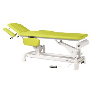 Table osteo Ecopostural