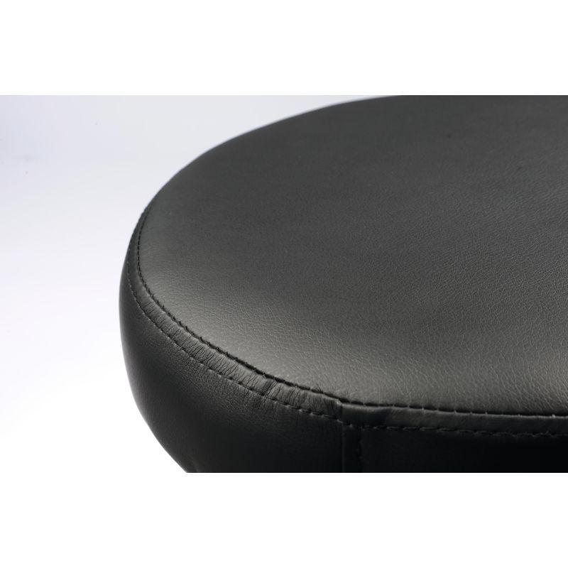 Tabouret Confort Premium