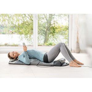 Tapis de yoga et stretching